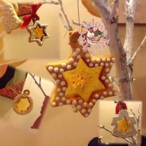 IMG_2341-300x300 Casetta di Natale e biscotti decorati