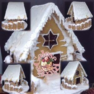 IMG_2345-300x300 Casetta di Natale e biscotti decorati