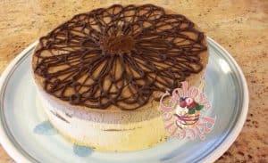 IMG_2357-300x183 Tortantò di Sal De Riso - torta moderna
