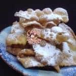 IMG_2529-150x150 Le ricette del cuore - Primo food contest di golosericette.it RICETTE BASI
