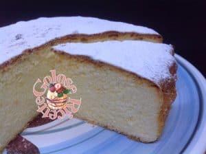 IMG_2573-300x224 Torta sabbiosa - ricetta senza glutine