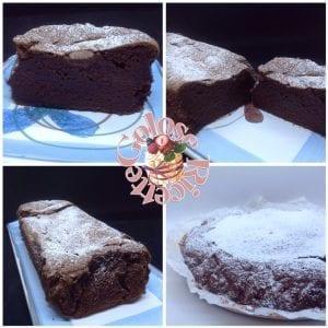 IMG_3122-300x300 Torta sublime al cioccolato gluten free