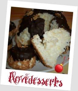100_1540-258x300 Angel Cake ricetta con solo albumi di Luca Montersino
