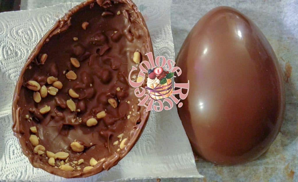 IMG_20190410_153250_edited-1024x625 Uovo di cioccolato - ecco come farlo a casa!