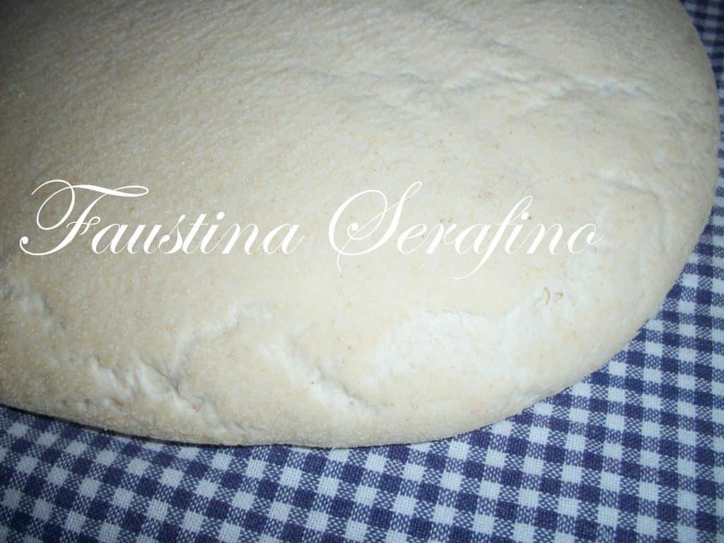 100_8215-1024x768 Fare il pane: Storia di farina, lievito e forno a legna LIEVITATI PANE E PANINI RICETTE BASI