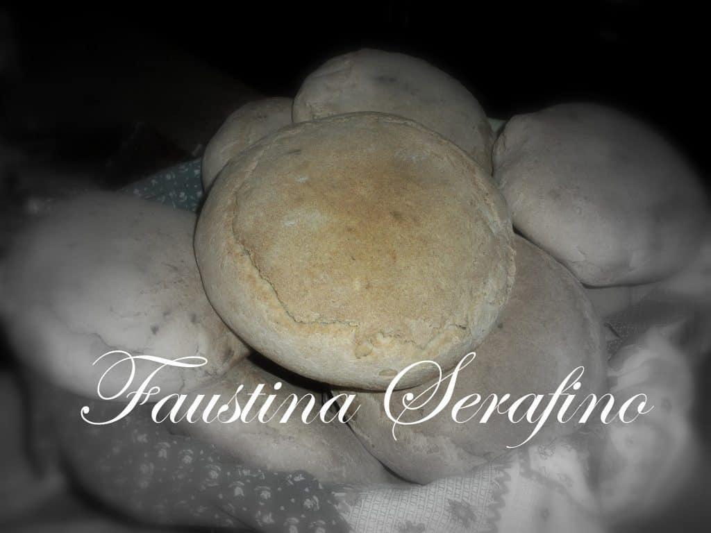 100_8227-1024x768 Fare il pane: Storia di farina, lievito e forno a legna LIEVITATI PANE E PANINI RICETTE BASI