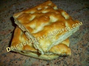 100_9272-300x225 Focaccia genovese - ricetta delle sorelle Simili