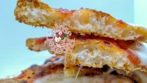 IMG_20190504_200710_edited-300x169 Pizza zozza, la pizza in teglia tutta bolle!!!