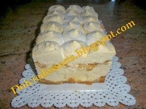 100_6082_edited-300x225 Tiramisù al limone ricetta di Salvatore De Riso
