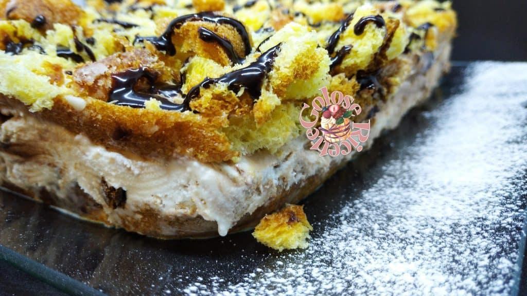 16-1024x576 Mattonella di pandoro e gelato - la ricetta per riciclare TORTE