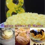 Ricette-Golose-Marzo-150x150 Torta di Chianciano - la nostra ricetta CROSTATE LE RICETTE DEI GRANDI MAESTRI TORTE