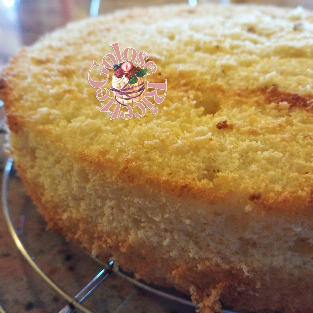IMG_20200319_143045-1024x1024 Torta di Chianciano - la nostra ricetta CROSTATE LE RICETTE DEI GRANDI MAESTRI TORTE