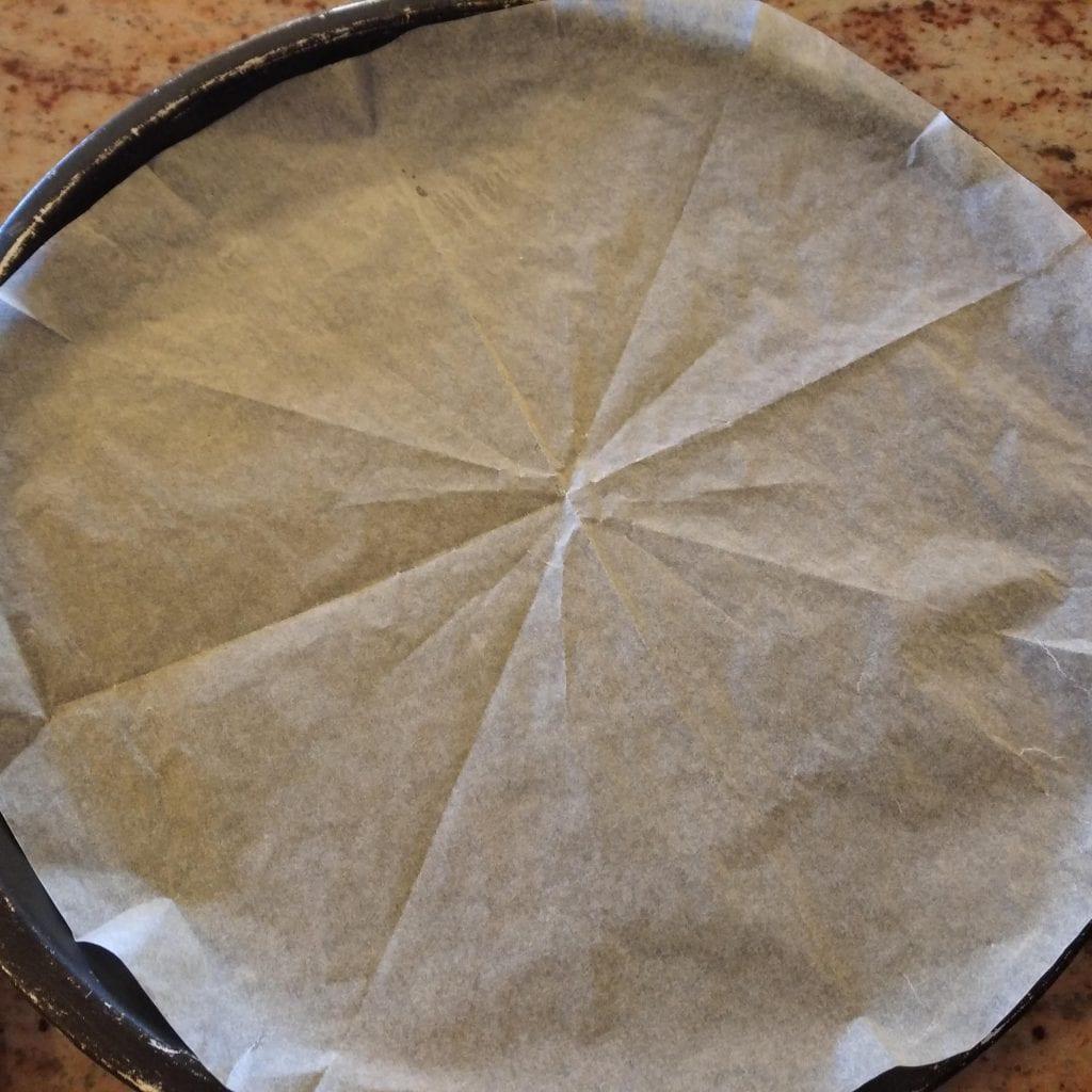 IMG_20200319_143713-1024x1024 Torta di Chianciano - la nostra ricetta CROSTATE LE RICETTE DEI GRANDI MAESTRI TORTE