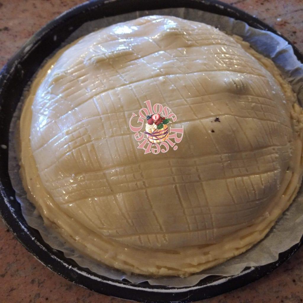 IMG_20200319_150437_1-1024x1024 Torta di Chianciano - la nostra ricetta CROSTATE LE RICETTE DEI GRANDI MAESTRI TORTE