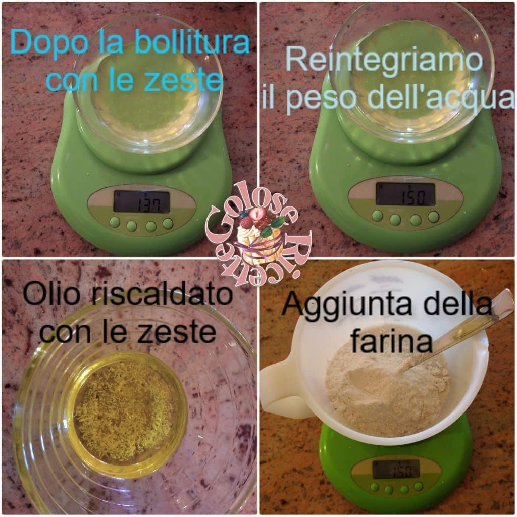 Lievitino-maritozzi--1024x1024 Maritozzi di Adriano ricetta con Licoli e con lievito di birra DOLCI LIEVITATI LE RICETTE DEI GRANDI MAESTRI LIEVITATI RICETTE BASI