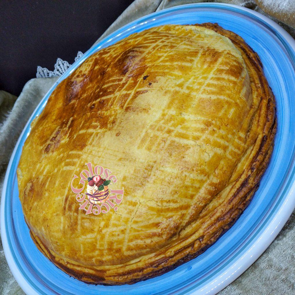 Torta-di-chianciano-1-1024x1024 Torta di Chianciano - la nostra ricetta CROSTATE LE RICETTE DEI GRANDI MAESTRI TORTE