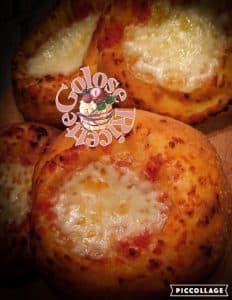 pizzette licoli