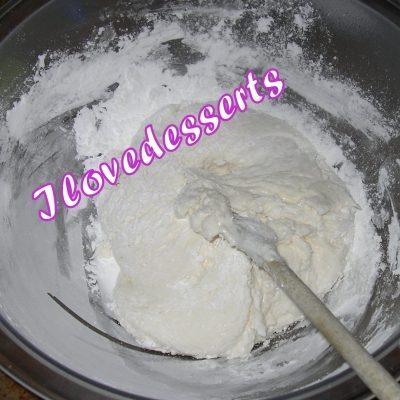 mmf aggiunta zucchero