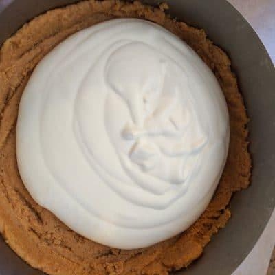torta cuor di panna fase 3